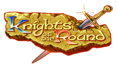 Knights of the Round - Wikipédia