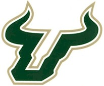 alt=Description de l'image Usfbulls.jpg.