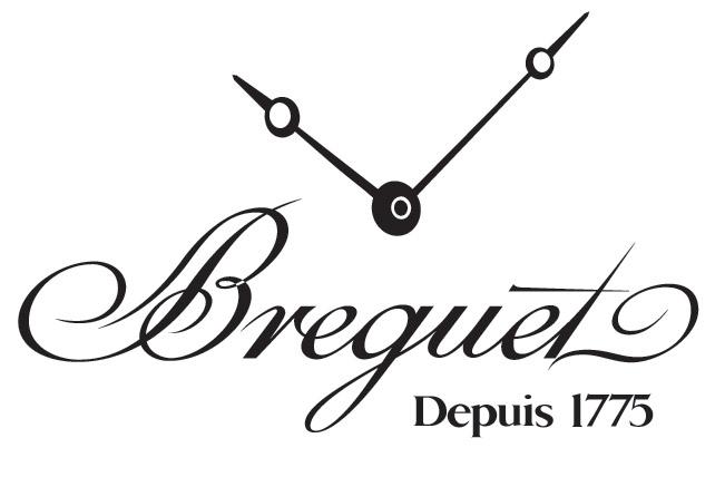 Fichier:Breguet-logo.jpg — Wikipédia
