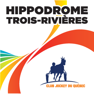 Hippodrome Trois Riviere