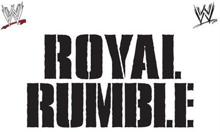 Royal Rumble (2010) — Wikipédia