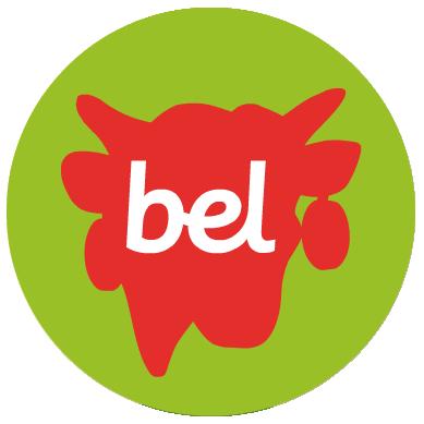 http://upload.wikimedia.org/wikipedia/fr/0/03/Bel_groupe_2010_logo.png