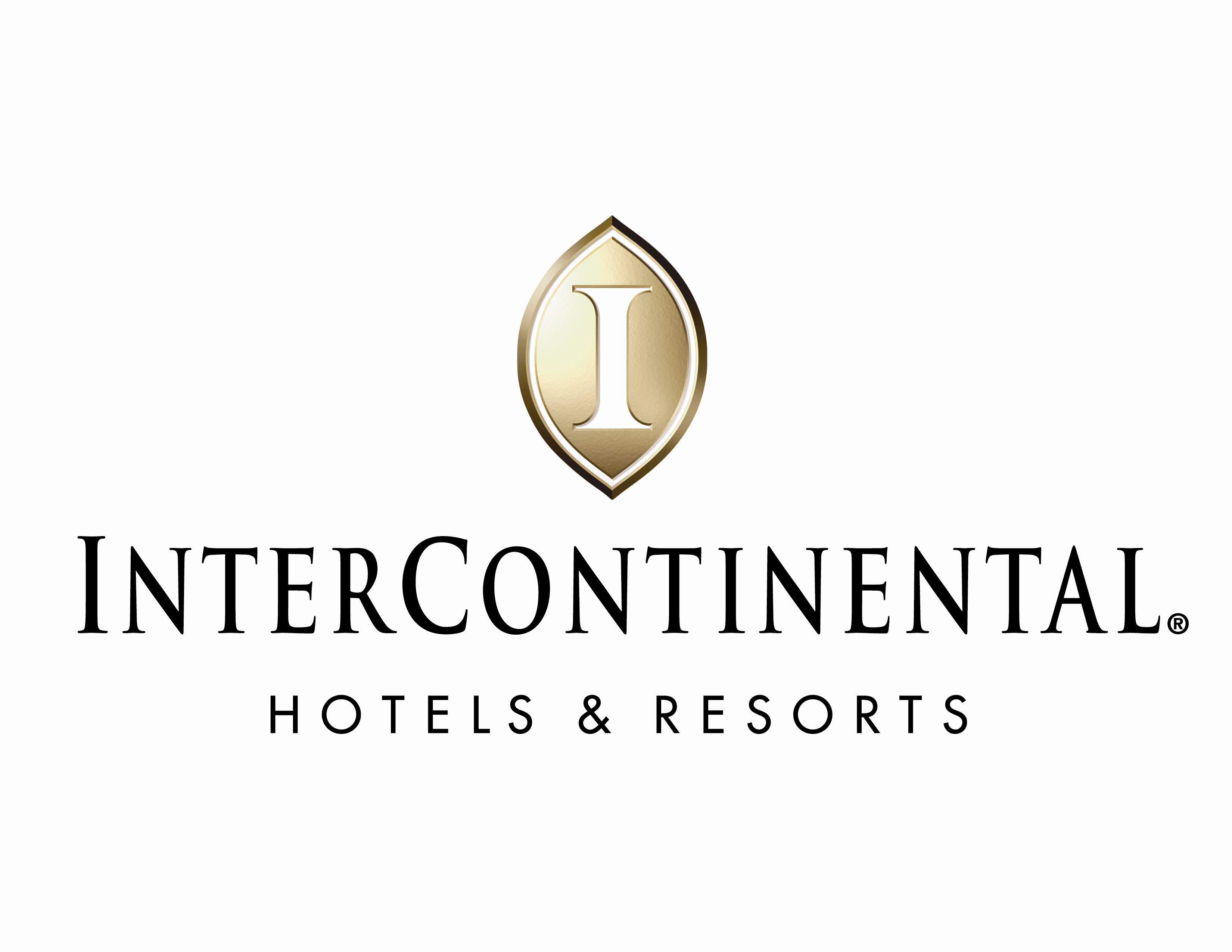Intercontinental wikiwand for Hotel international