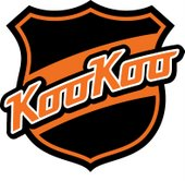Description de l'image  KooKoo Kouvola Logo.jpg.