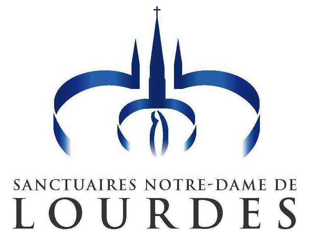 sanctuaire ND lourdes