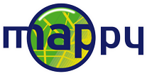 Fichier:Mappy 2003 logo.png