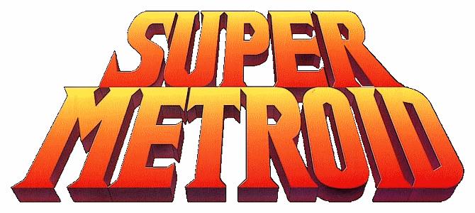Super_Metroid_Logo.png