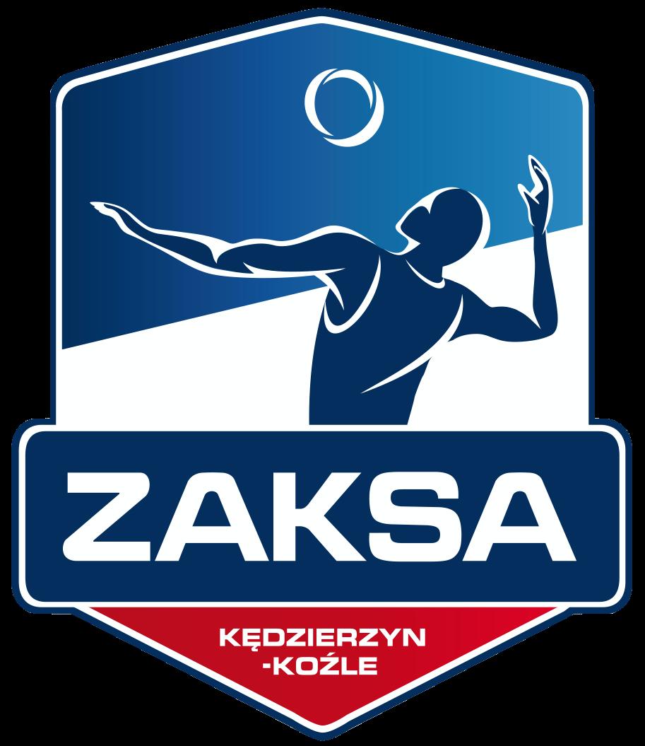 ZAKSA K U0119dzierzyn Ko U017ale U2014 Wikip U00e9dia