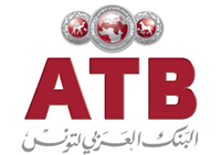logo de Arab Tunisian Bank