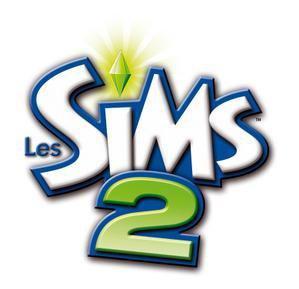 [Fiche] Restaurer les quartiers comme après une nouvelle installation Les_Sims_2_Logo