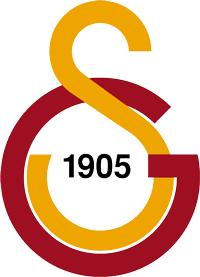 Pronos Ligue 1 28ème journée Logo-Galatasaray
