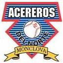 Description de l'image  Logo Acereros de Monclova.jpg.