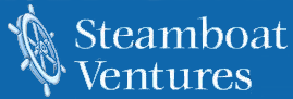 logo de Steamboat Ventures