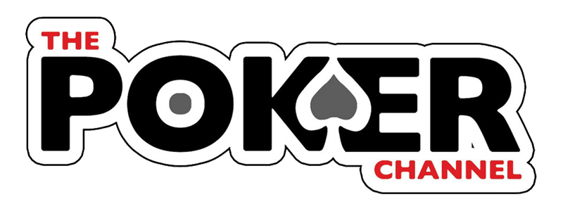 Poker Channel — Wikipédia