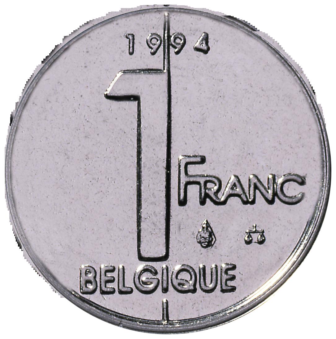 Argot parisien  Wikipédia