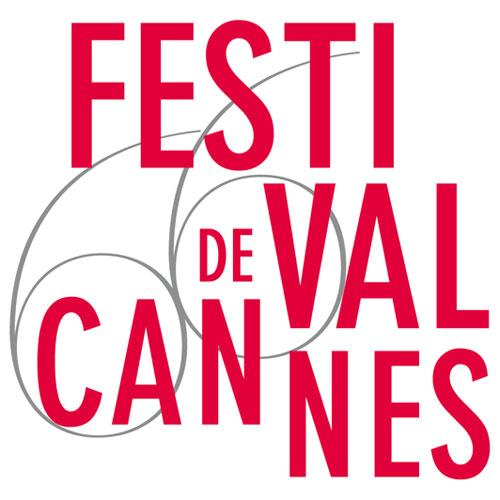 Fichier festival de cannes 2013 wikip dia - Date festival de cannes ...