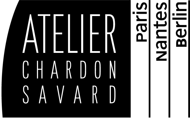 Atelier Chardon Savard Fashion School