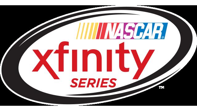 xfinity series � wikip233dia