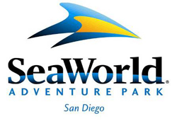 Image illustrative de l'article SeaWorld San Diego