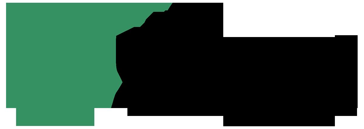 Fichier:Universite de Guyane logo.png — Wikipédia