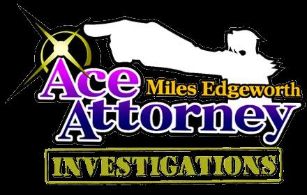 A quel jeu jouez vous en ce moment ?? & Blabla Ace_Attorney_Investigations_Miles_Edgeworth_Logo