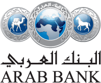 Description de l'image  ArabBankLogo.png.