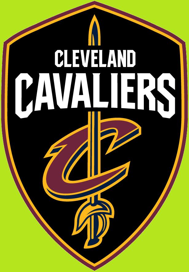 Cavaliers de Cleveland — Wikipédia