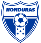 Image illustrative de l'article Fédération du Honduras de football