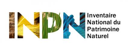 Inventaire national du patrimoine naturel for L inventaire du mobilier