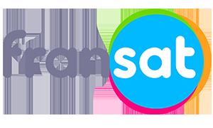 Logo-fransat-2015.png