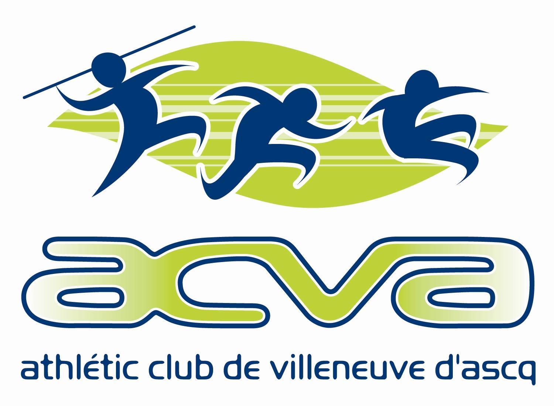 Athletic Club de Villeneuve-d'Ascq — Wikipédia