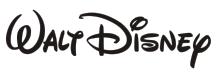 Fichier:Logo Disney.png