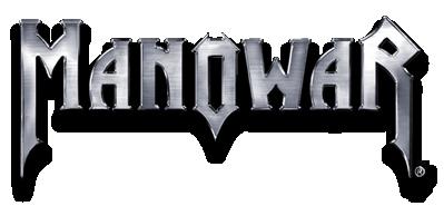 MANOWAR Manowar_Logo