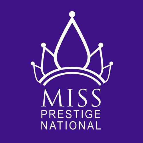 Fichier miss prestige national logo png wikip 233 dia