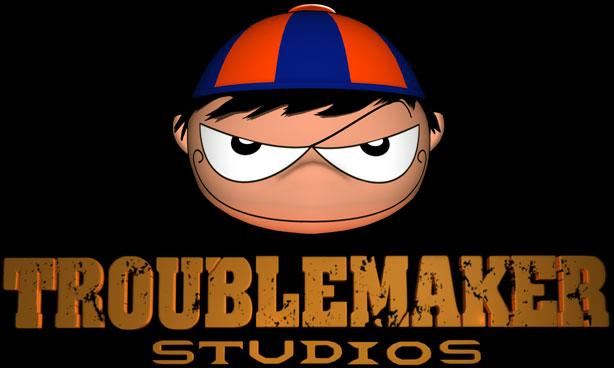 Troublemaker Studios Wikip 233 Dia