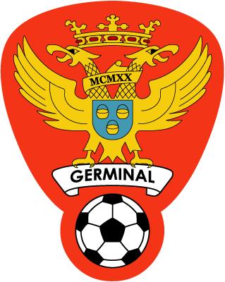 http://upload.wikimedia.org/wikipedia/fr/0/07/Germinal_Ekeren.png