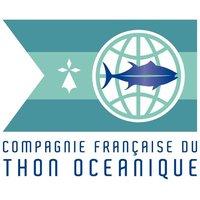 La Compagnie Fran Ef Bf Bdaise Toulouse Restaurant