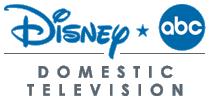 logo de Disney-ABC Domestic Television