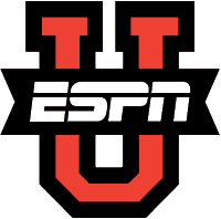 Image illustrative de l'article ESPNU