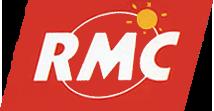 1988 : Pour te retrouver (19/09/1988) ; Album Tendances (18/10/1988) ; Fragile (21/01/1989) + Artistes (Automne-Hiver) Logo_RMC_1990