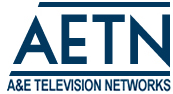 Description de l'image  Logo aetn.jpg.