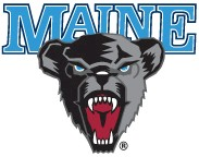 Description de l'image Maineblackbears.jpg.