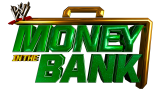 MONEY IN THE BANK 2016 Money_in_the_Bank_(2013)_-_Logo