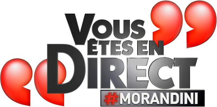 http://upload.wikimedia.org/wikipedia/fr/0/08/Vous_%C3%AAtes_en_direct_logo_2012.png