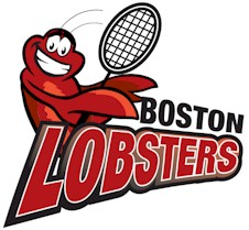 Bostonlobsters.jpg