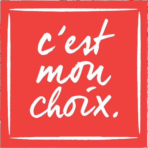 C%27est_mon_choix_logo_2015