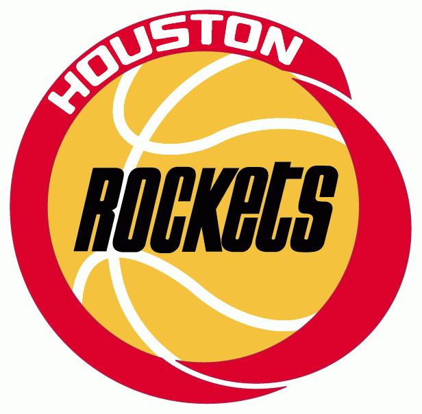 Fichier:Houston Rockets logo 1972.png — Wikipédia