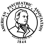 image illustrative de l'article Association américaine de psychiatrie