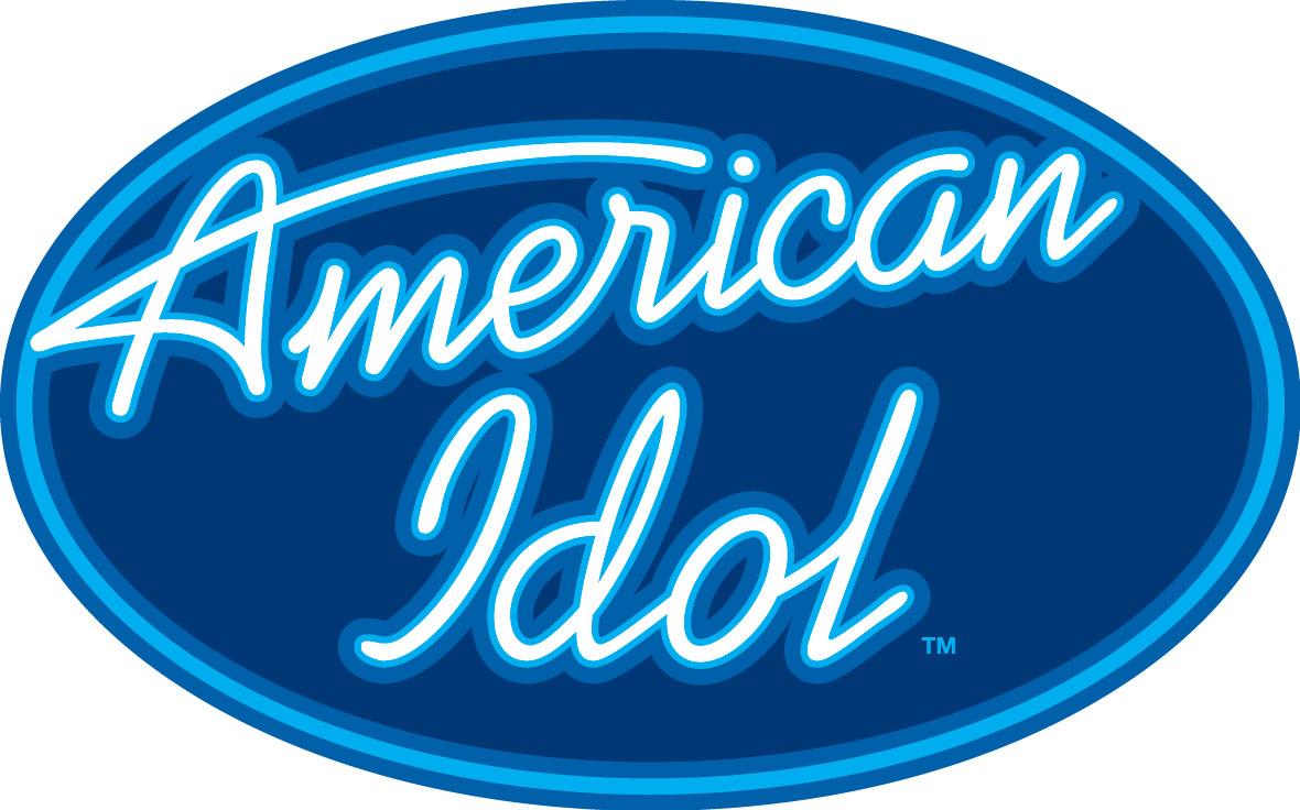 http://upload.wikimedia.org/wikipedia/fr/0/09/Logo_American_Idol.jpg