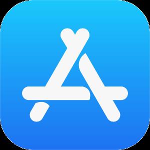 App Store — Wikipédia
